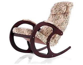 Купить кресло Мебель Импэкс Блюз-2