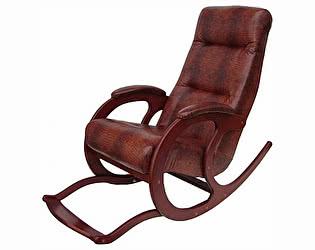 Купить кресло Мебель Импэкс Блюз-5