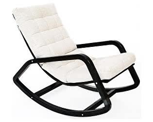 Купить кресло Мебель Импэкс Онтарио