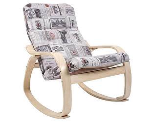 Купить кресло Мебель Импэкс Сайма (ткань)