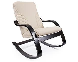 Купить кресло Мебель Импэкс Эйр (экокожа)