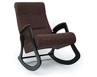 Купить кресло Мебель Импэкс Модель 2