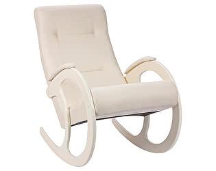 Купить кресло Мебель Импэкс Модель 3
