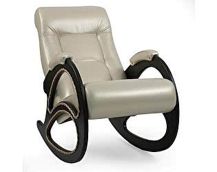 Купить кресло Мебель Импэкс Модель 4