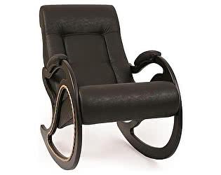 Купить кресло Мебель Импэкс Модель 7