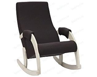 Купить кресло Мебель Импэкс Модель 67М