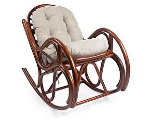 Купить кресло Мебель Импэкс Bella