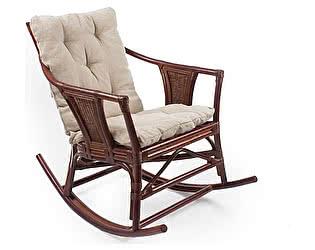 Купить кресло Мебель Импэкс Canary