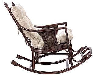 Купить кресло Мебель Импэкс Chita