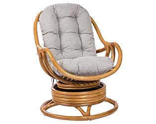 Купить кресло Мебель Импэкс Kara