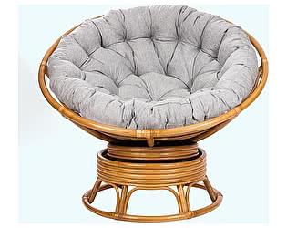 Купить кресло Мебель Импэкс MI-004  Papasan ROCKER