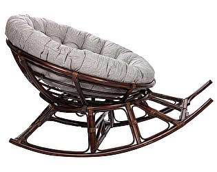 Купить кресло Мебель Импэкс MI-005 Papasan ROCKER CHAIR