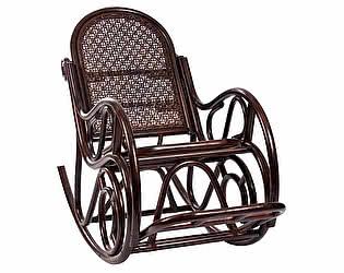Купить кресло Мебель Импэкс Novo