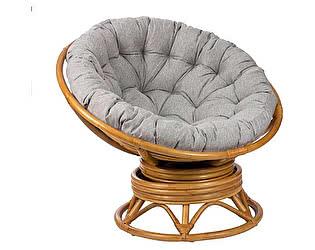 Купить кресло Мебель Импэкс Pretoria