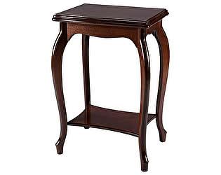 Купить стол Мебель Импэкс Подставка Джульетта