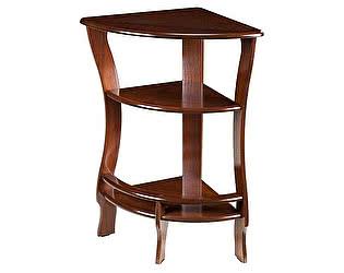Купить стол Мебель Импэкс Этажерка Грейс большая