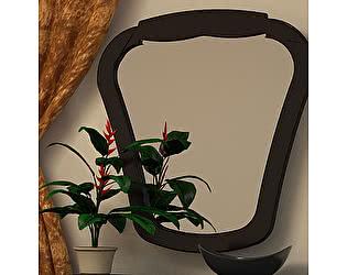 Зеркало VitaMebel Vivo-6