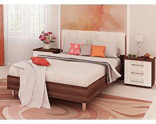 Кровать Витра Джулия (120), арт. 97.03