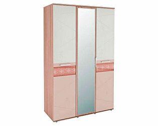 Купить шкаф Витра трехдверный Розали, арт. 96.12