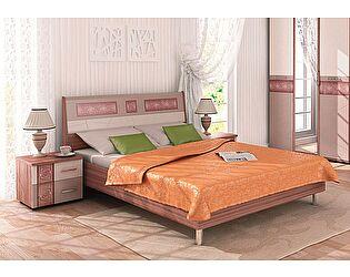 Кровать Витра Розали 140, арт. 96.02