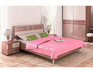 Купить кровать Витра Розали 160, арт. 96.01