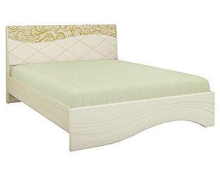 Кровать Витра Соната (160), 98.01.1