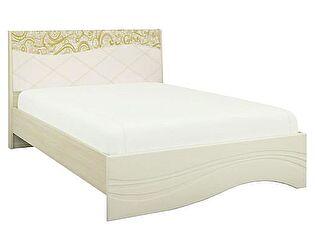 Кровать Витра Соната (140), 98.02.1