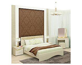 Купить спальню Витра Соната, комплектация 1