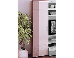 Шкаф для одежды универсальный Витра Мокко, арт. 33.06