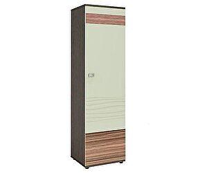 Шкаф для одежды правый Витра Соренто, арт.34.04