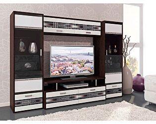Набор мебели для гостиной Витра Валенсия, композиция 1