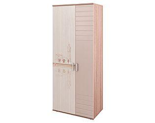 Шкаф для одежды Витра Британия, арт. 52.01