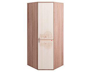 Шкаф для одежды угловой Витра Британия, арт. 52.03