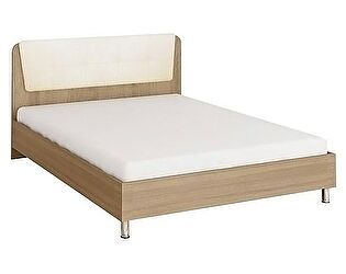 Кровать Витра Бриз 140, арт.54.12