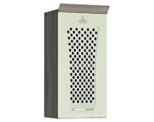 Шкаф с решеткой 40 Витра Афина-18, 18.23