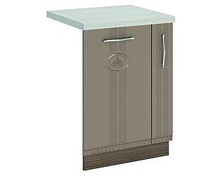 Панель для посудомоечной машины на 450 с бутылочницей на 150 Витра Афина-18, 18.68
