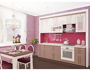 Кухня Витра Аврора-18 240