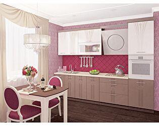 Кухня Витра Аврора-18 300