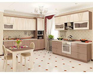 Кухня Витра Аврора-18 280х200