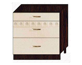Стол с 3-мя ящиками 80 Витра Аврора, 10.67.2