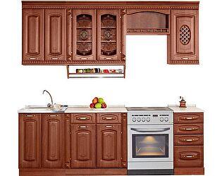 Купить кухню Витра Глория 6 (240)