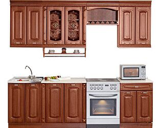 Купить кухню Витра Глория 6 (260)