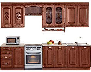 Купить кухню Витра Глория 6 (300)