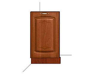 Панель 450 для посудомоечной машины Витра Глория, 06.70