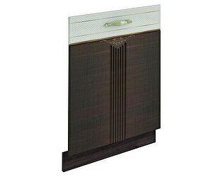 Панель 600 для посудомоечной машины Витра Каролина 11, арт. 11.69