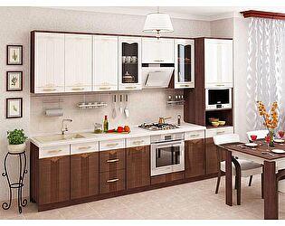 Купить кухню Витра Каролина 11, гарнитур 1
