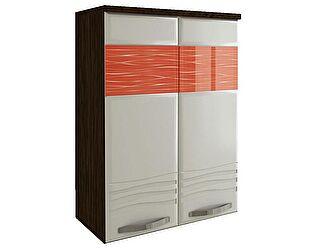 Шкаф-сушка 60 Витра Оранж-9, арт.09.01