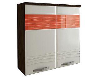 Шкаф-сушка 80 Витра Оранж-9, арт.09.02