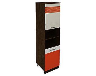 Купить шкаф Витра Оранж-9, арт.09.75.1