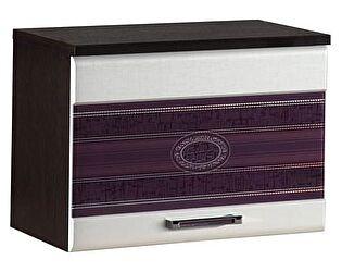 Шкаф над вытяжкой 60 с системой плавного закрывания Витра Палермо-8, арт.08.83